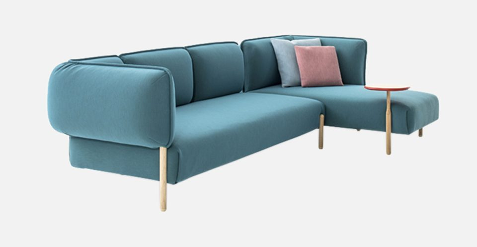 truedesign_moroso_tender2_sofa