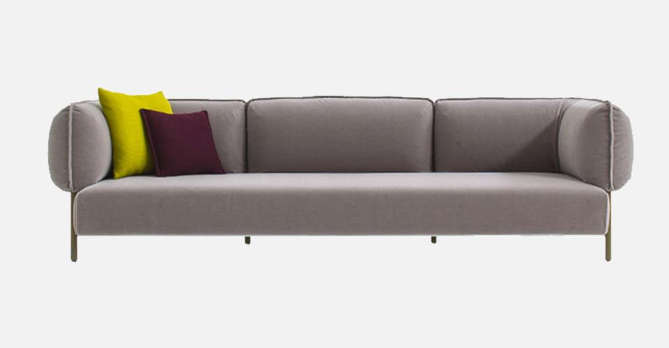 truedesign_moroso_tender_sofa