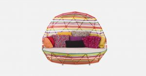 truedesign_moroso_tropicalia_daybed+bench