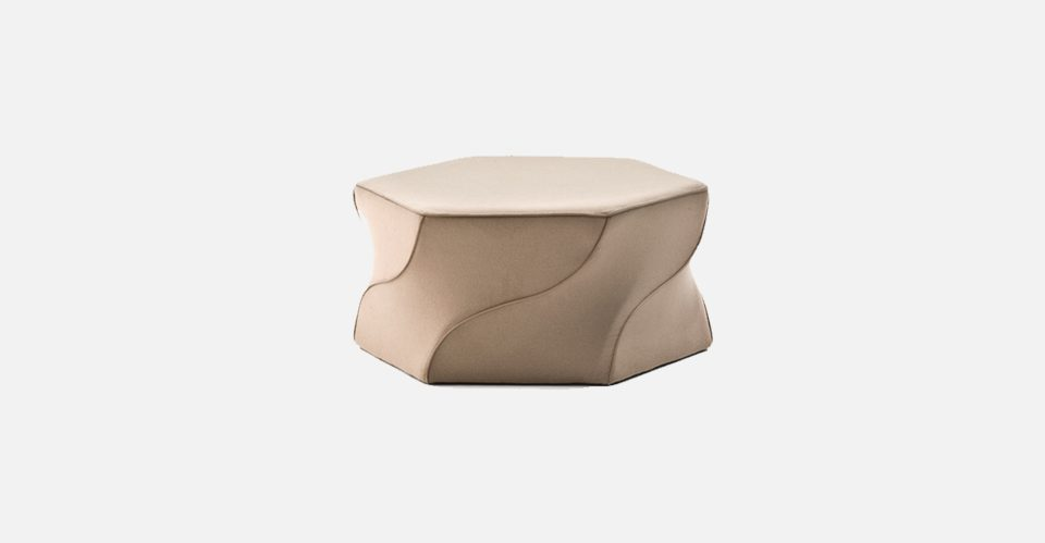 truedesign_moroso_twist_again_stool
