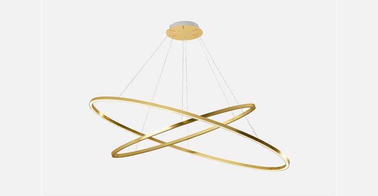 truedesign_nemolighting_ellisse_double_lights