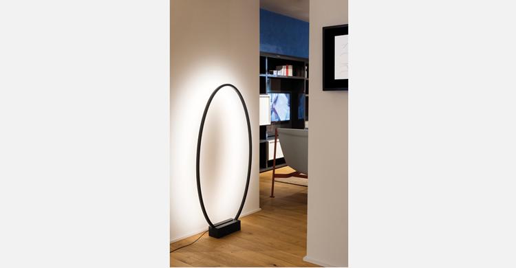 truedesign_nemolighting_ellisse_floor_lights.1