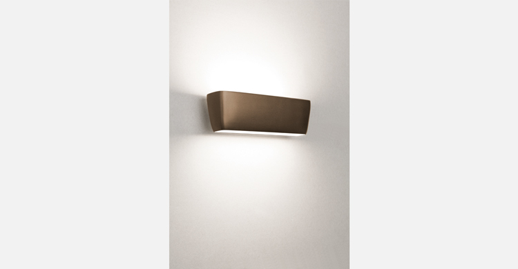 truedesign_nemolighting_flaca_lights.1