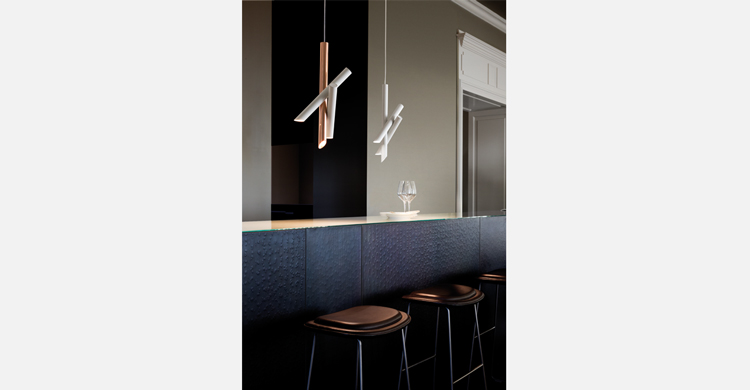 truedesign_nemolighting_tube3_pendant_lights.1