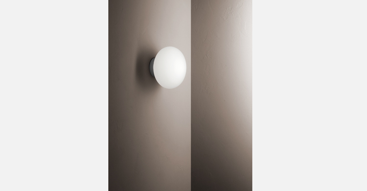 truedesign_nemolighting_vetro_lights.1