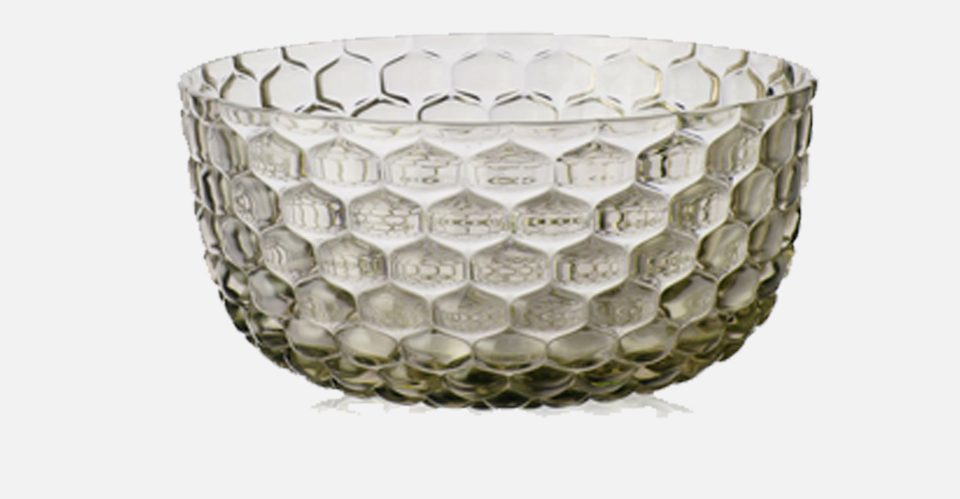 truedesign_kartell_jelly_big_bowl_accessories