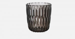 truedesign_kartell_jelly_vase_accessories