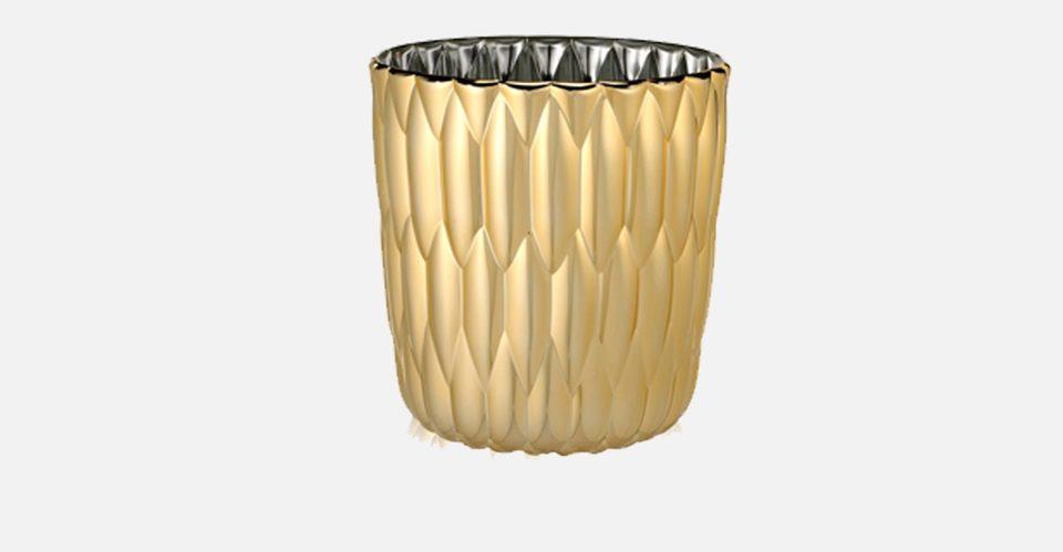truedesign_kartell_jelly_vase_met_accessories