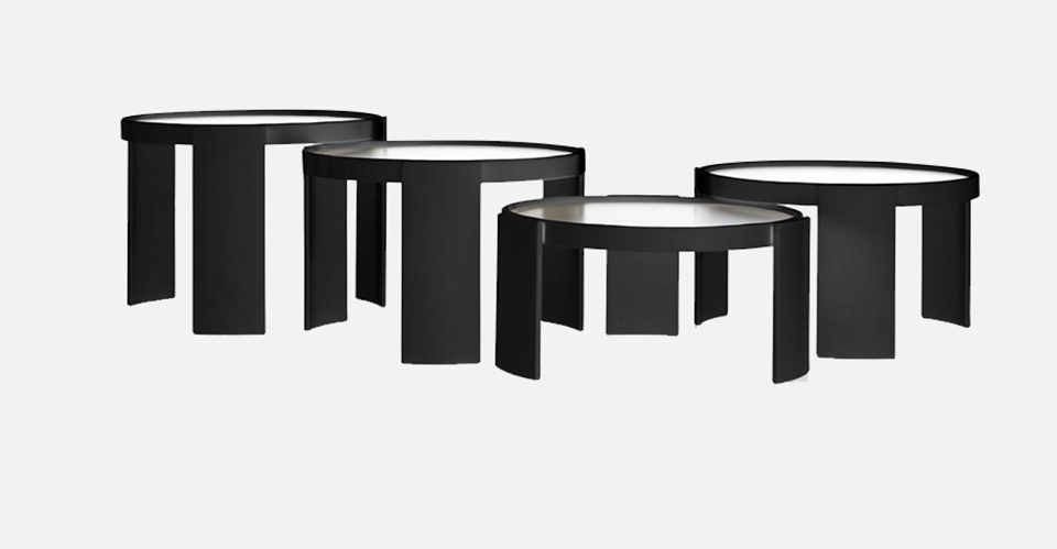 truedesign_cassina_780-LOW-TABLE