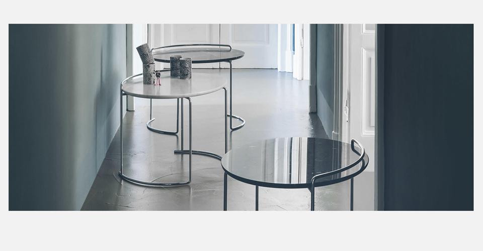 truedesign_cassina_djuna.1_table