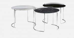 truedesign_cassina_djuna_table