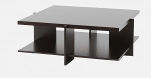 truedesign_cassina_gueridom_lewis_table