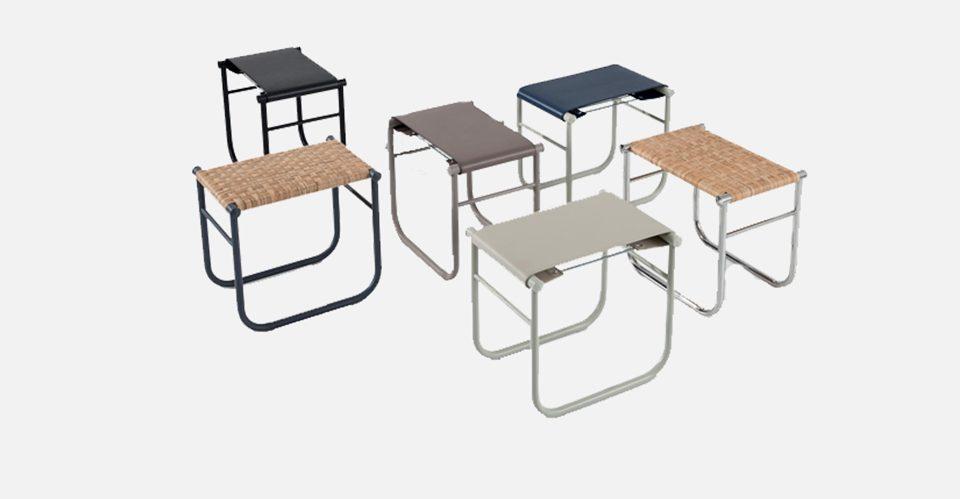 truedesign_cassina_lc9_table