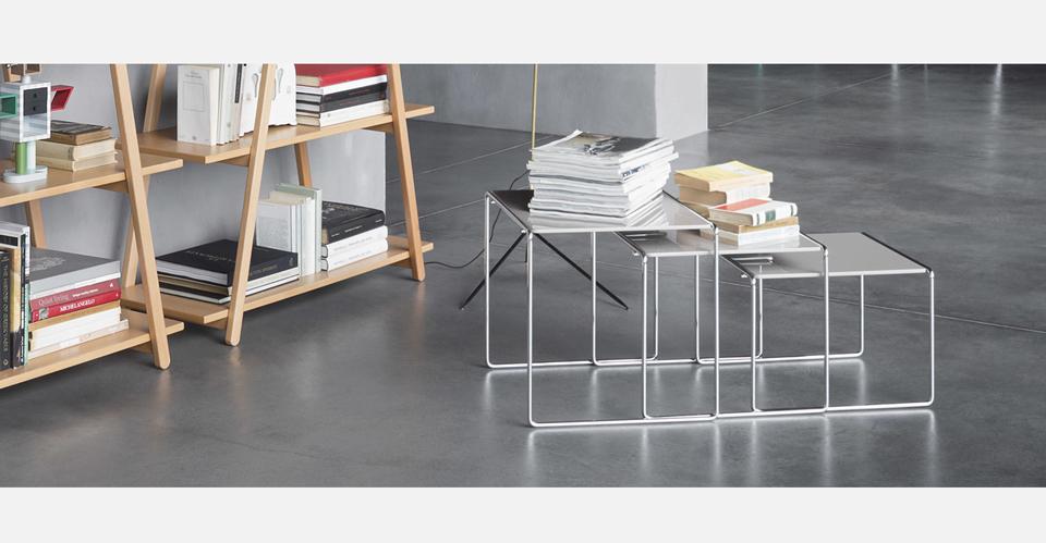 truedesign_cassina_marcelt.1_table