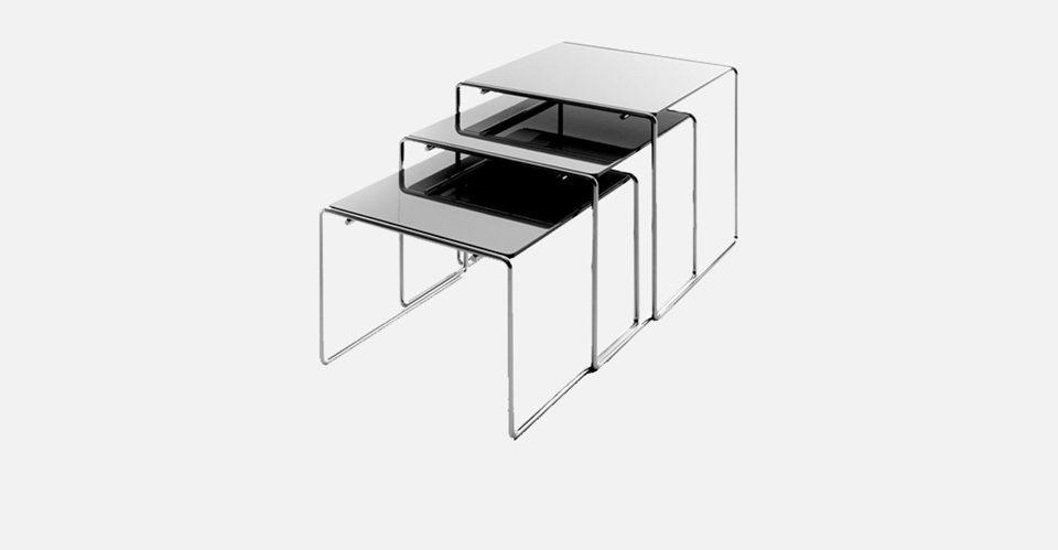 truedesign_cassina_marcelt_table