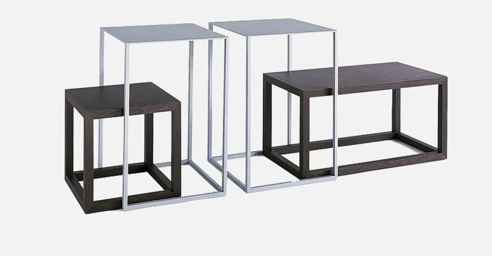 truedesign_cassina_note_low_table