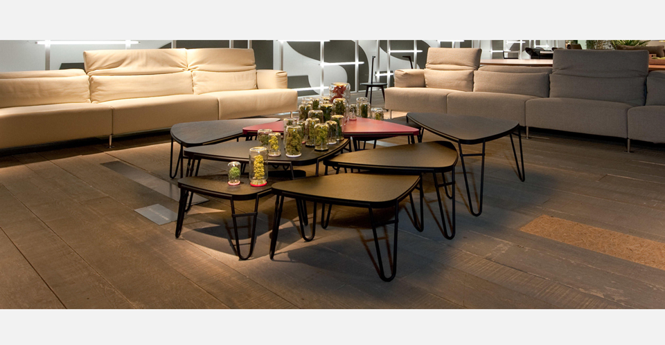 truedesign_cassina_patelo.1_low_table