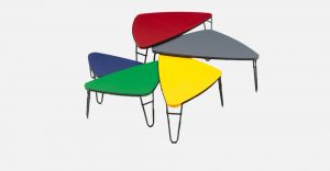 truedesign_cassina_patelo_low_table
