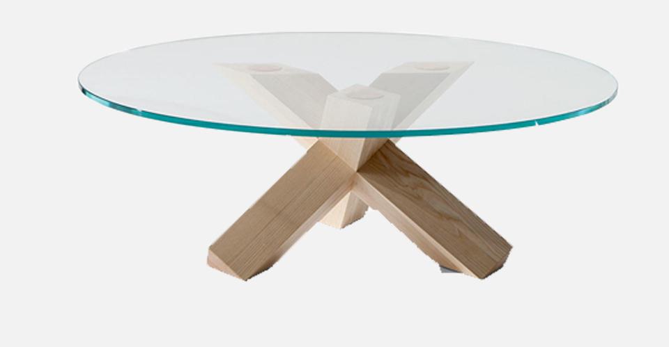 truedesign_cassina_rotondo_low_table