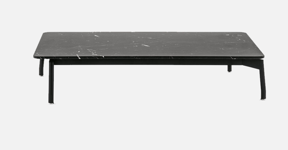 truedesign_cassina_sled_low_table