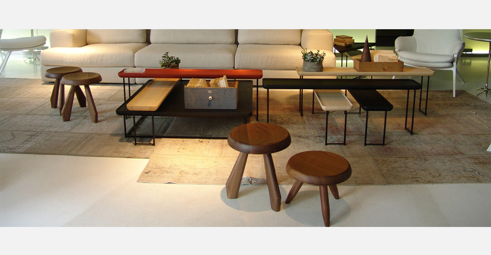 truedesign_cassina_tabouret_meribel.1_low_table