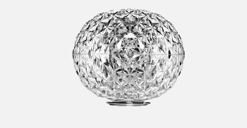 truedesign_kartell_planet_wall_crystal_light