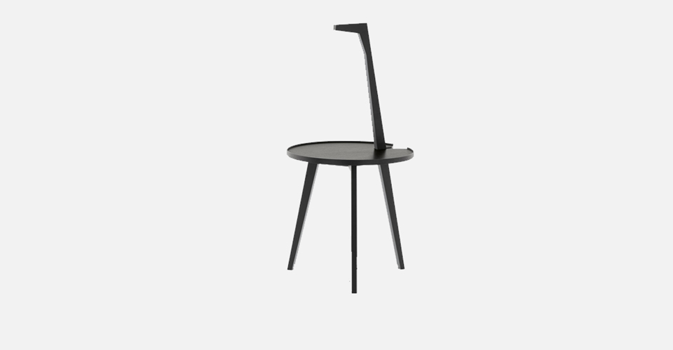 yruedesign_cassina_cicognino_low_table