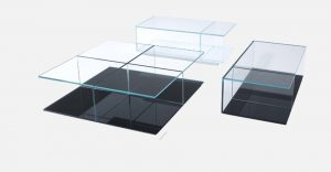 yruedesign_cassina_mex_low_table