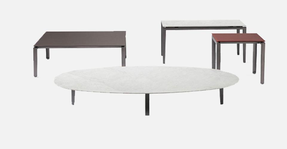 yruedesign_cassina_scighera_low_table