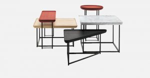 yruedesign_cassina_torei_low_table