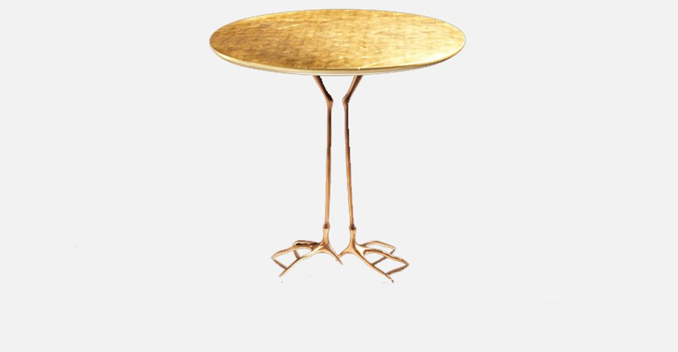 yruedesign_cassina_traccia_low_table