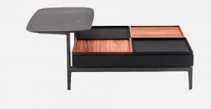 yruedesign_cassina_volage_low_table