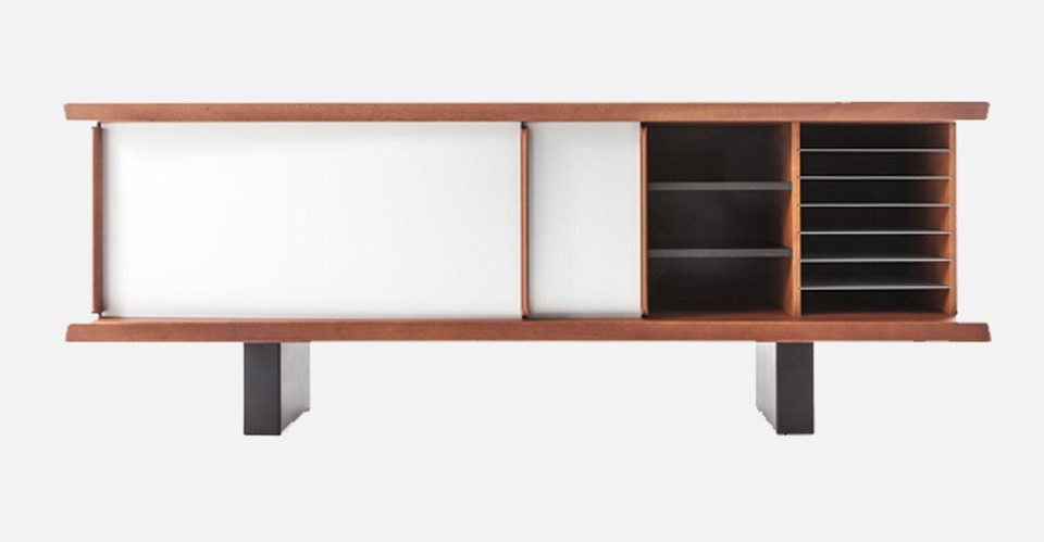 3_cassina_riflesso_charlotte_perriand