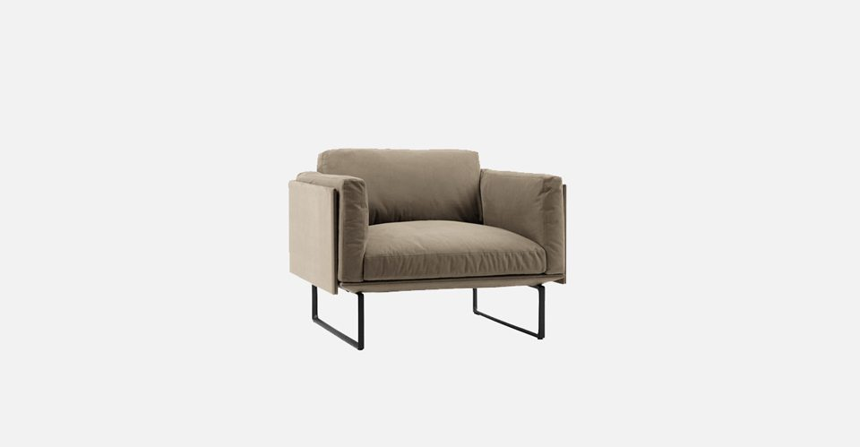 truedesign_cassina_8_armchair