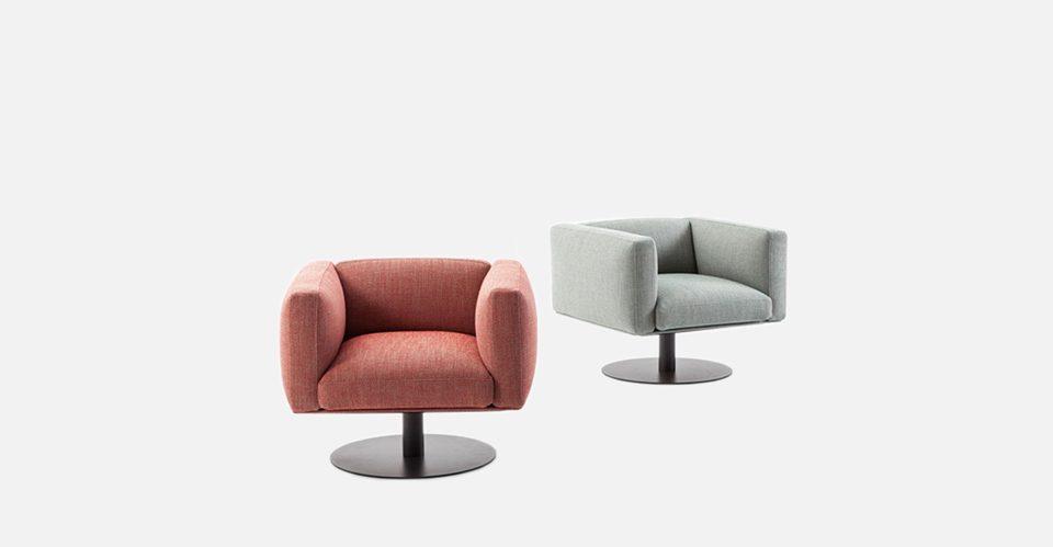 truedesign_cassina_8_cube_armchair
