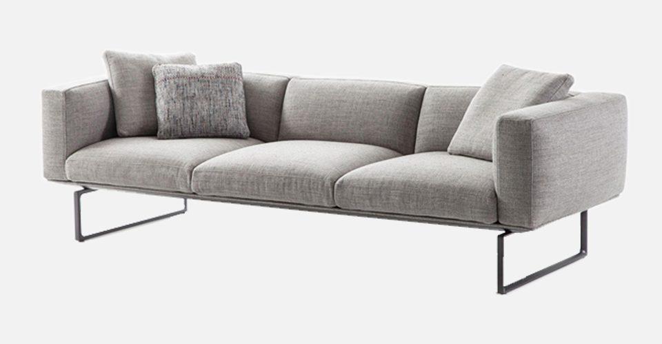 truedesign_cassina_8_cube_sofa