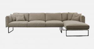 truedesign_cassina_8_sofa