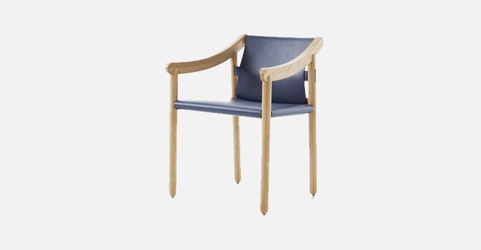 truedesign_cassina_905.1_chair