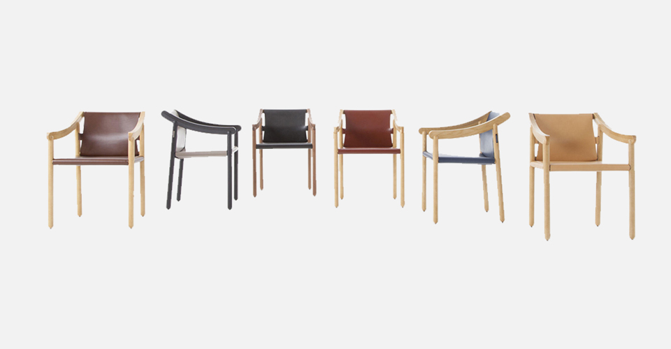 truedesign_cassina_905_chair
