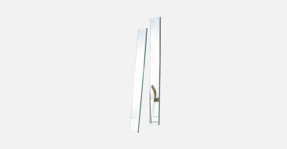 truedesign_cassina_OTERO_mirror