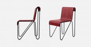 truedesign_cassina_beugel_chair