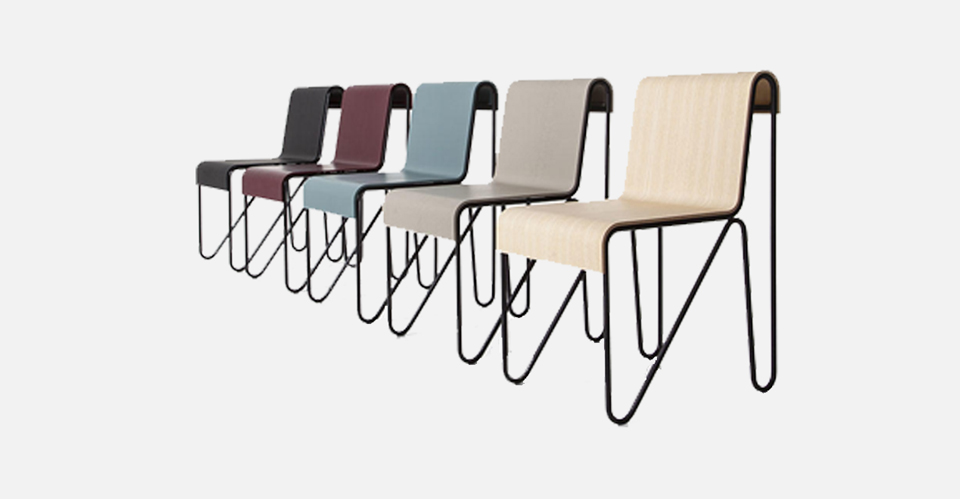 truedesign_cassina_beugel_chair.1