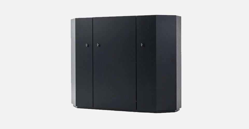 truedesign_cassina_bramante_cabinets