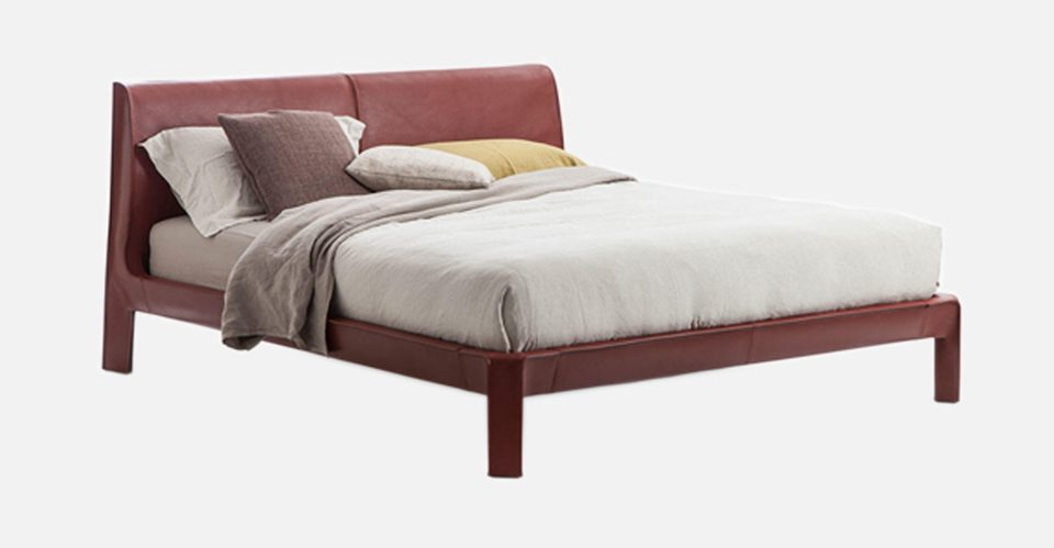 truedesign_cassina_cab_bed