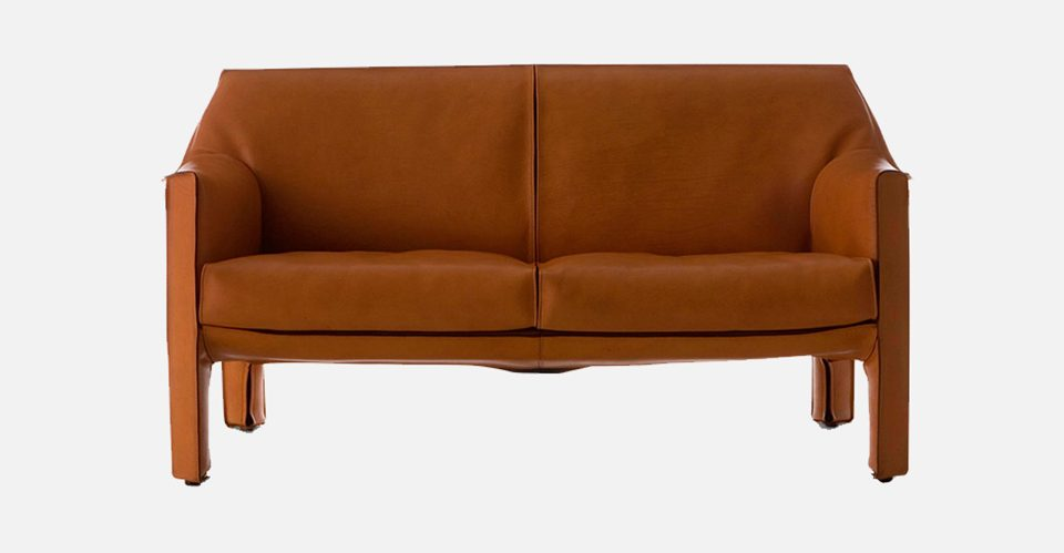 truedesign_cassina_cab_double_cushion_sofa
