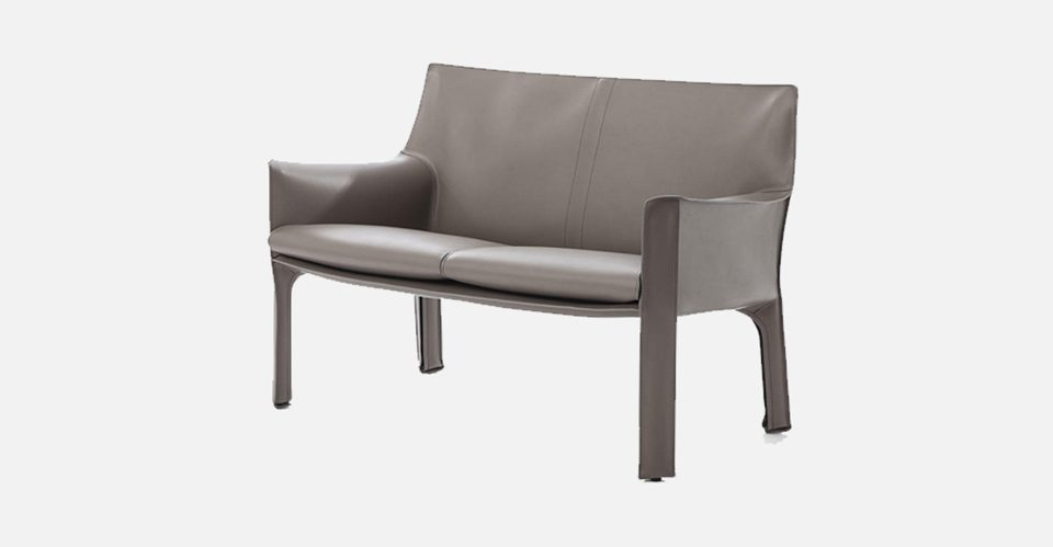 truedesign_cassina_cab_sofa