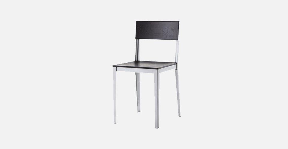truedesign_cassina_cotone_legno_chair