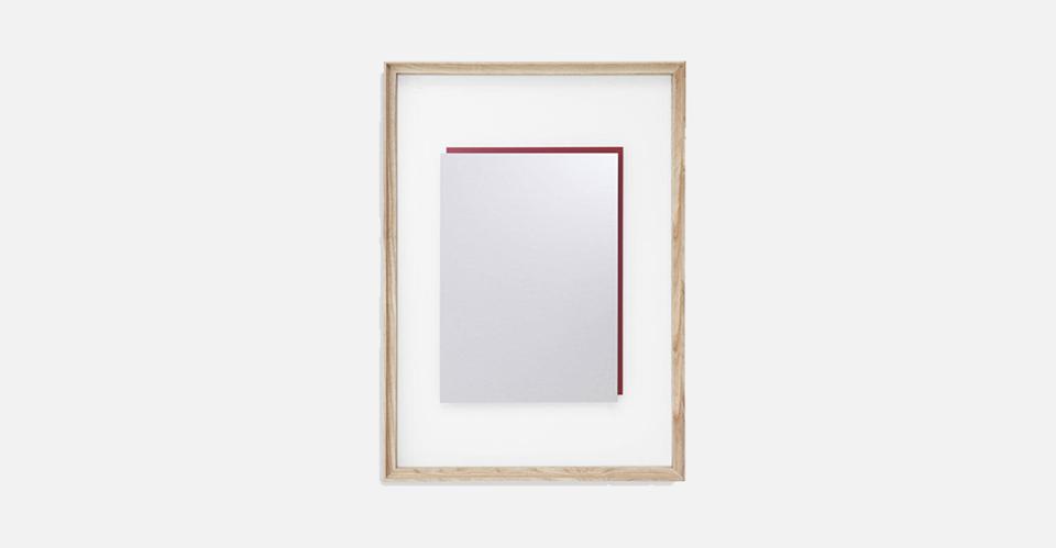 truedesign_cassina_deadline1_mirror