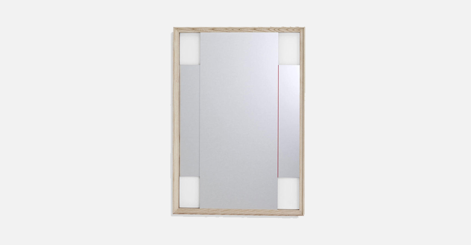 truedesign_cassina_deadline2_mirror