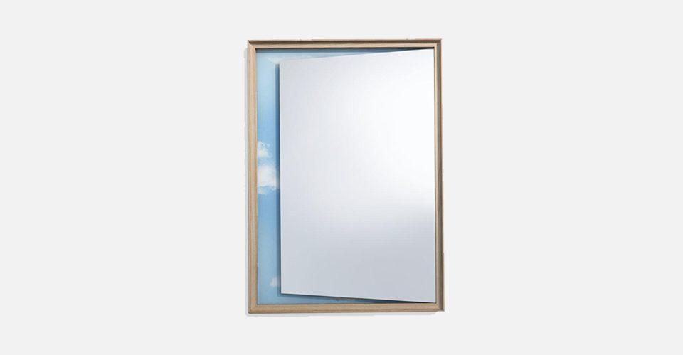 truedesign_cassina_deadline4_mirror